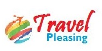 Travel Pleasing