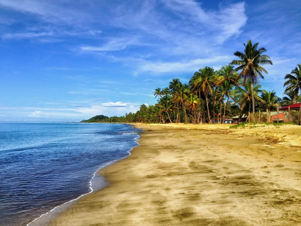 fiji-beach-sand-palm-trees-tropics