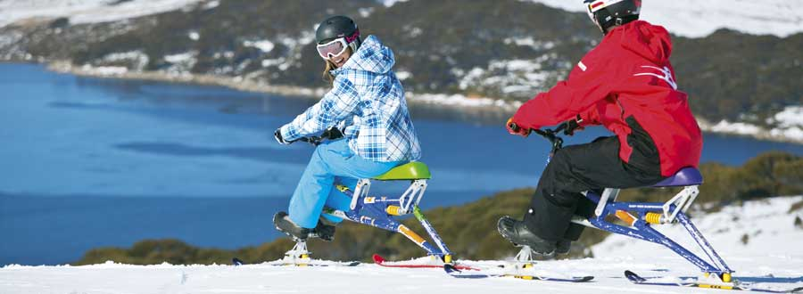falls_creek_deals