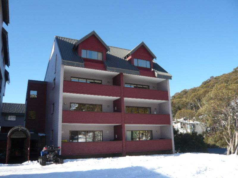 snowskiapartments12