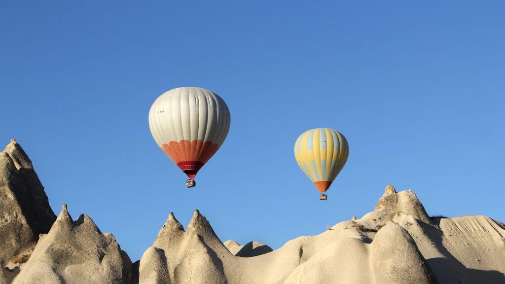 cappadocia-1773468_1280