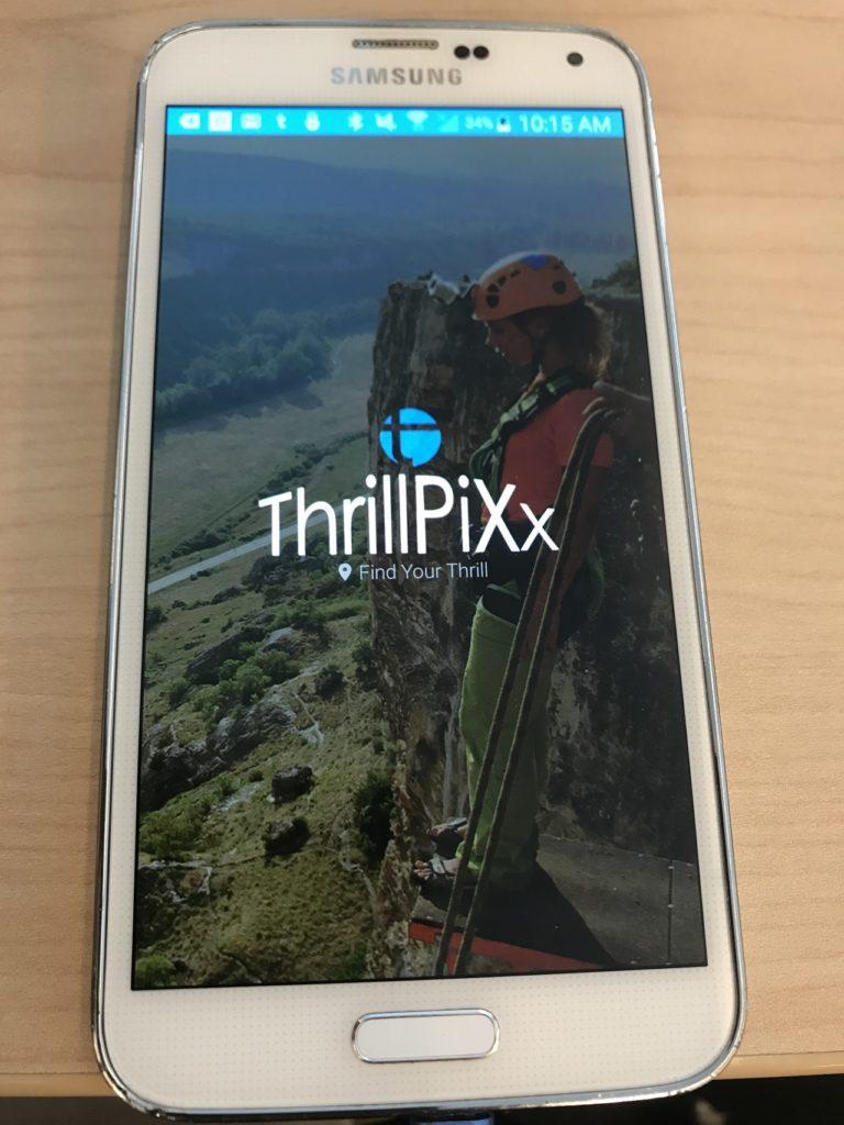 ThrillPiXx_app_180314101816