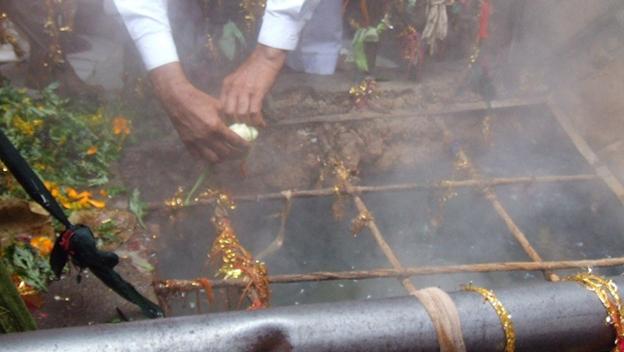 divya-shila