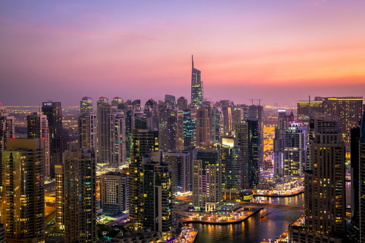 Incredible Things to Know About Dubai