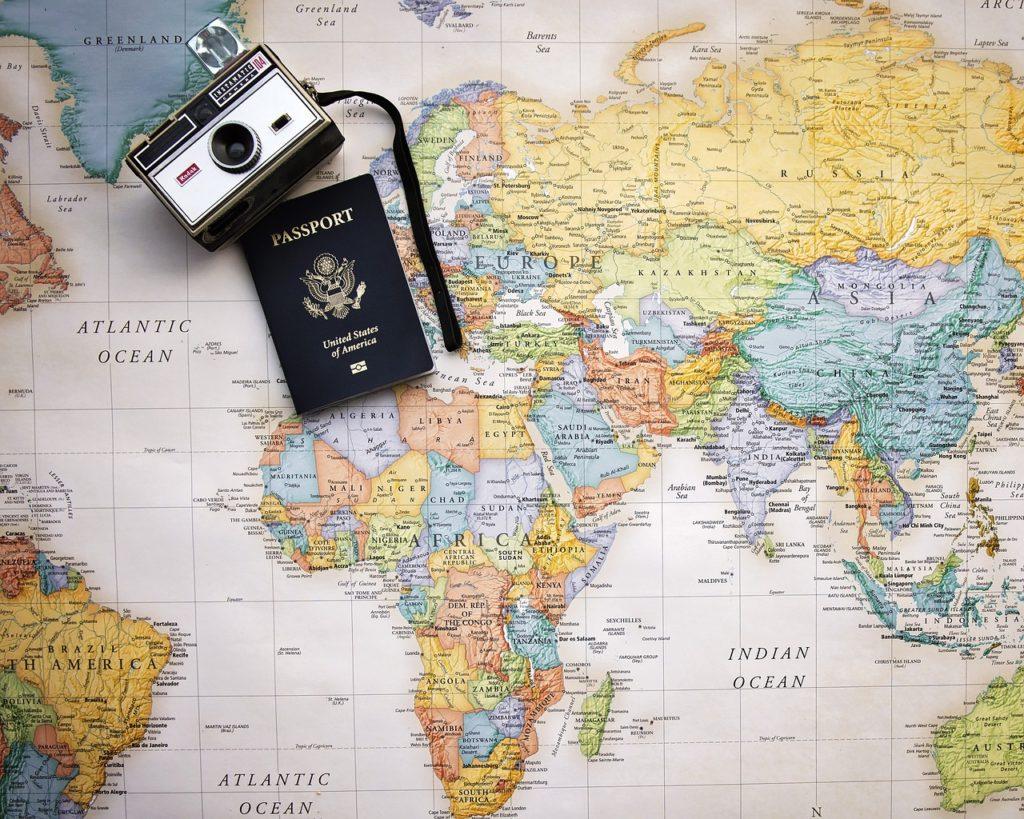 Maximise Your Holiday Experiences