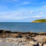 Top 6 Beaches On Llyn Peninsula